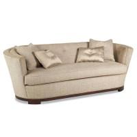 Schnadig International 8450-082-A Ava Sofa Discount ...