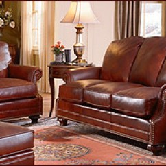Leather Sofas In Tulsa Ok Karlstad Corner Sofa Cover Isunda Gray North Carolina Furniture Outlet Upholstered ...