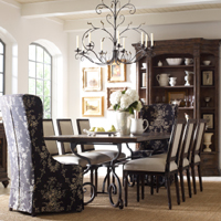 american furniture living room sectionals wall murals kincaid discount store and showroom in hickory nc