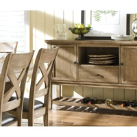 Legacy Classic Furniture Discount Store And Showroom In