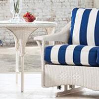Lloyd Flanders Furniture Discount Store and Showroom in ...