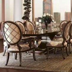 Hickory Chair Bedside Tables Round Table And Chairs Marge Carson Furniture Discount Store Showroom In Nc