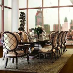 Marge Carson Chairs Transport Wheel Furniture Discount Store Showroom In Hickory Nc Samba