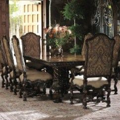 Marge Carson Chairs Swivel Hunting Chair With Backrest Furniture Discount Store Showroom In Hickory Nc Segovia