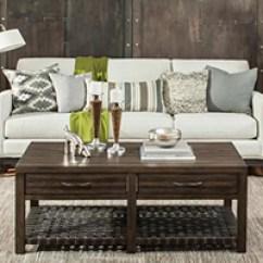 Urban Home Sullivan Sofa Michigan Stores Riverside Furniture Store And Showroom In Hickory Nc 28602