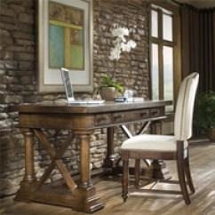 Urban Home Sullivan Sofa Blue Striped Sleeper Riverside Furniture Store And Showroom In Hickory Nc 28602
