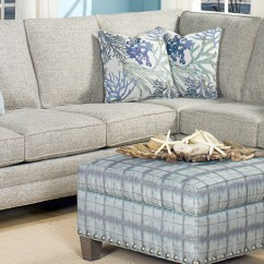 Wesley Hall Sofas Kingston Sofa Temple Furniture Discount Store And Showroom In Hickory Nc