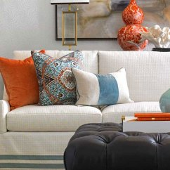 Wesley Hall Sofas Pittsburgh Penguins Boston Bruins Sofascore Furniture Discount Store And Showroom In Hickory Nc