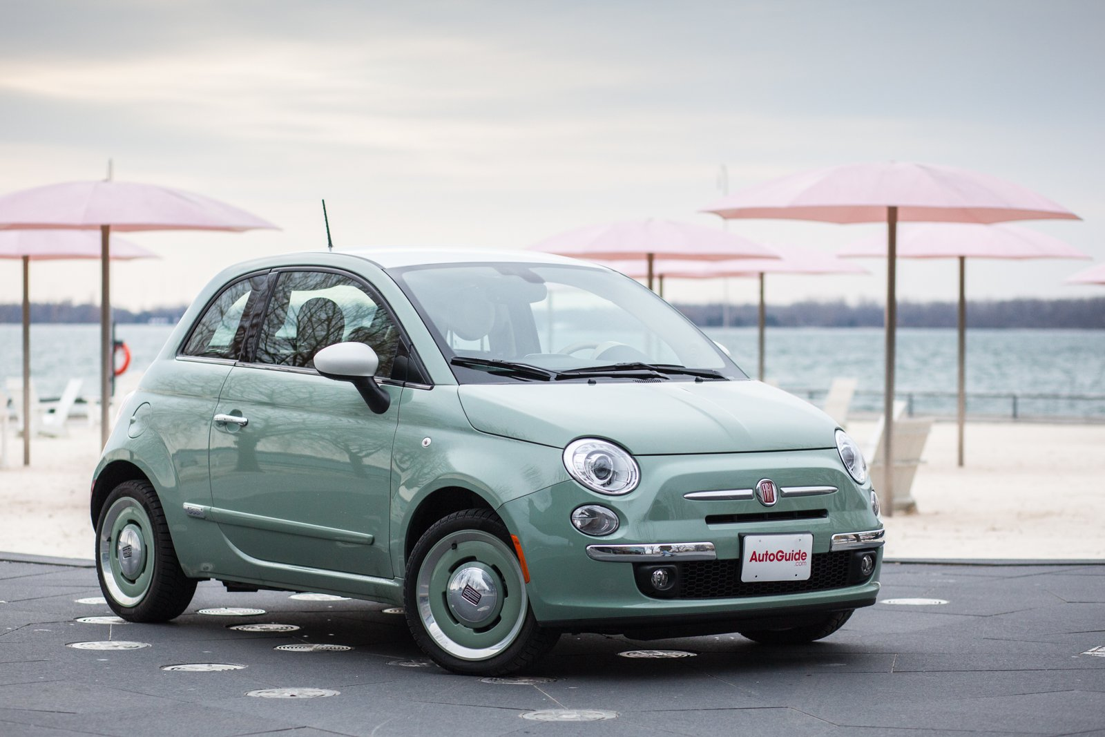 hight resolution of 2016 fiat 500