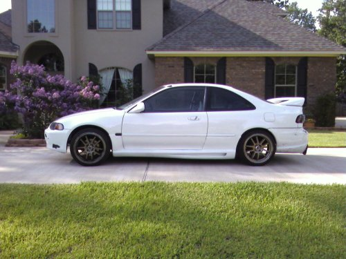 small resolution of 1995 honda civic coupe