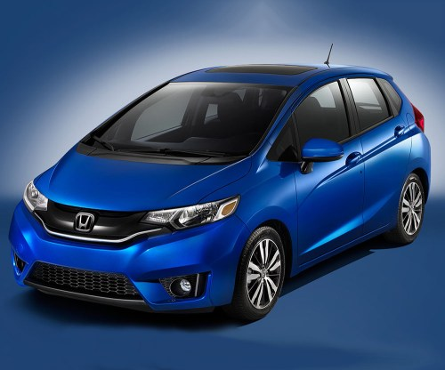 small resolution of 2017 honda fit