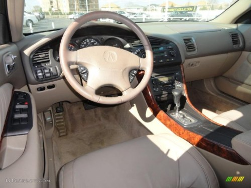small resolution of 2018 acura 3 2 tl photo 2