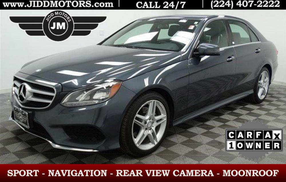 medium resolution of 2018 mercedes benz e350 with sports equipment photo 2