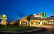 Holiday Inn Jessup Columbia East