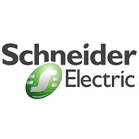 Our customer: SCHNEIDER ELECTRIC