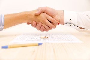 Preparing your prenup for foreign marriages in China