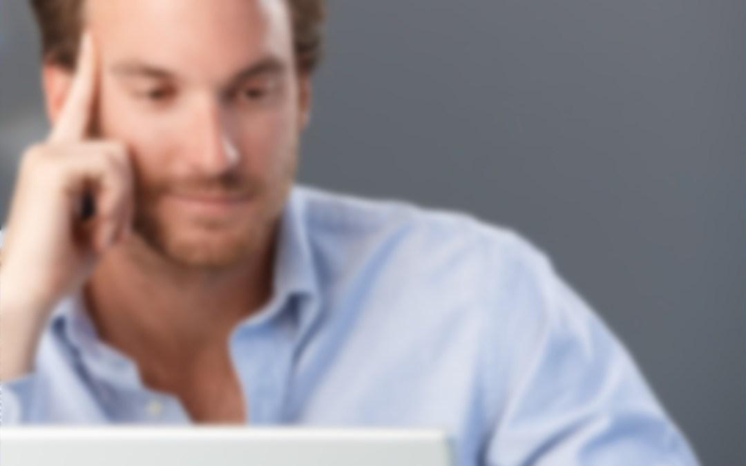 Développer une entreprise grâce à son site internet: Les bases