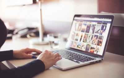 Comment faire pour que vos visiteurs restent sur votre site?