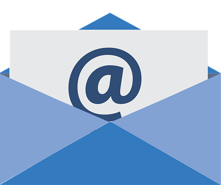Le guide de l'Email marketing