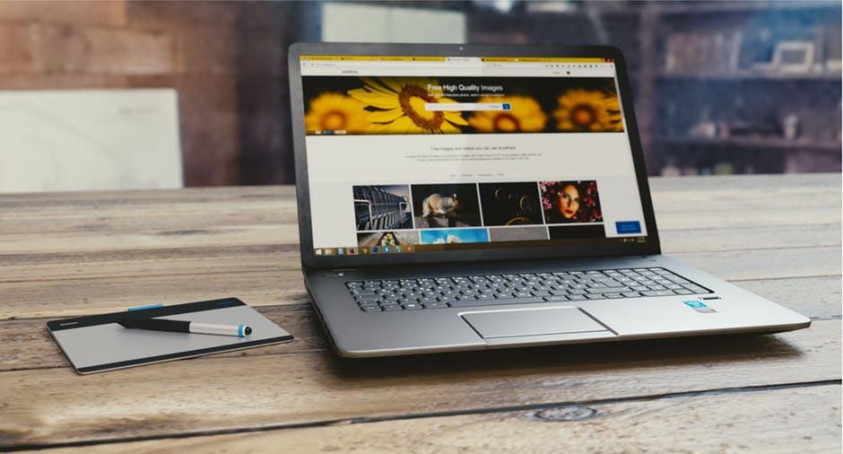 E-commerce : soignez vos visuels !!!