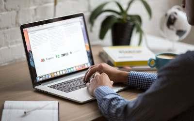 Comment promouvoir une PME sur internet