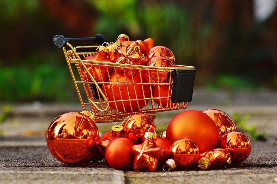 Conseils pour votre marketing en ligne à Noël