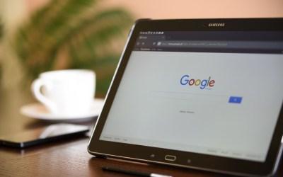 Les mentions sans lien sont-ils l'avenir de la création de liens pour le référencement ?