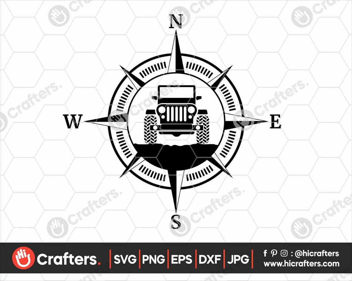 Download Jeep SVG - Jeep Girl SVG File For Cricut..   Hi Crafters