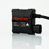 Xentec HID Xenon Conversion Kit All Bulb Sizes and Colors ...