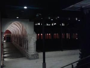 Archivo_Diputacion_Burgos