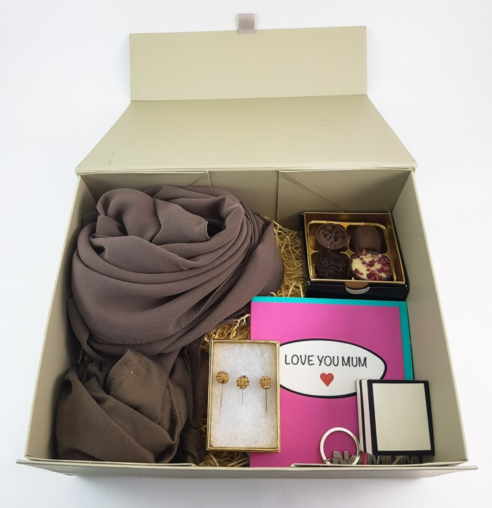 Image result for muslims loves gifts
