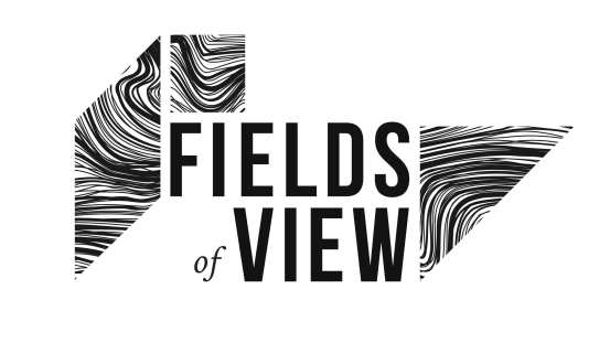 FoV Logo- Hires