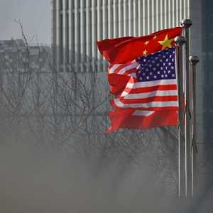 CHINESE CONSULATE IN SAN FRANCISCO HARBORING MILITARY RESEARCHER WANTED BY THE FBI