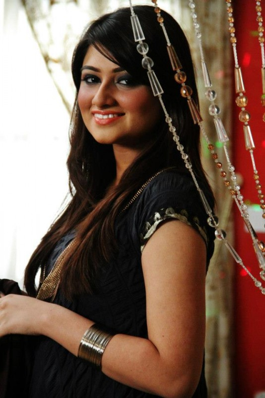 Javeria Ajmal Pakistani actress beauty