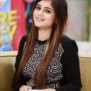 Aima Baig Height, Weight, Age, Body Measurement, Bra Size, Husband, DOB
