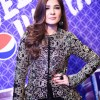 Ayesha Omar Height, Weight, Age, Body Measurement, Bra Size, Husband, DOB