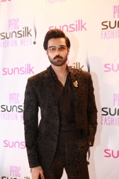 Hasnain Lehri Height, Weight, Age, Body Measurement, Wife, DOB