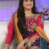 Sahiba Afzal Height, Weight, Age, Body Measurement, Bra Size, Husband, DOB
