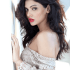 Sara Loren Height, Weight, Age, Body Measurement, Bra Size, Husband, DOB