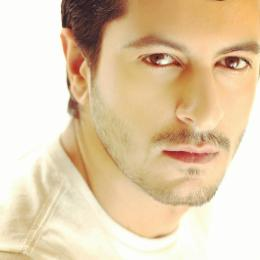 Arslan Faisal Height, Weight, Age, Body Measurement, Wife, DOB