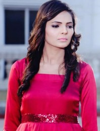 Mehak Ali Height, Weight, Age, Body Measurement, Bra Size, Husband, DOB