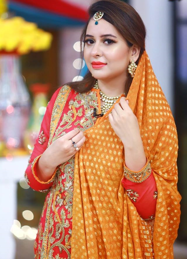 Rabia Anum HD pictures gallery