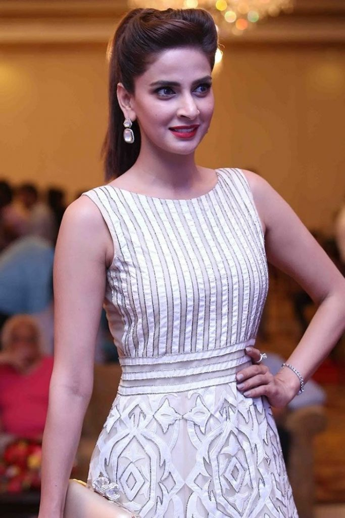 Top 10 Richest Actress In The Pakistan 2018