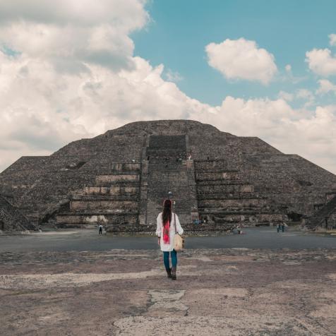 Teotihuacan_EdoMx_HC27