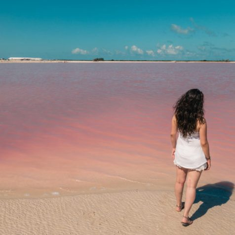 Yucatan_Coloradas_HC22