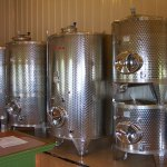Stainless-Steel-Tanks