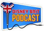 Disney Brit