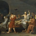 Socrates Quotes on Physical Fitness