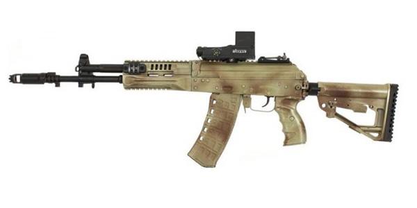 Ak 74 Exploded Diagram - Wiring Diagrams Lose on mosin nagant schematic, m16 rifle, ak-74 schematic, thompson submachine gun, fn scar, ak full auto schematic, m60 machine gun, fn fal, m4 schematic, uzi submachine gun, m1 garand, mikhail kalashnikov, assault rifle, m4 carbine, steyr aug, winchester schematic, sks schematic,