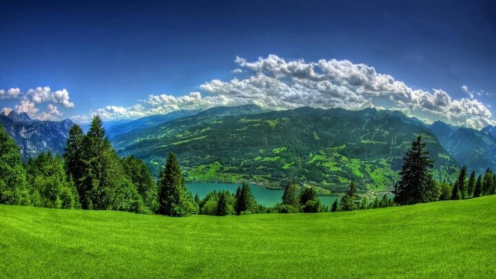 beauty of eastern europe serbia